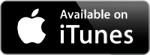 Podcast iTunes