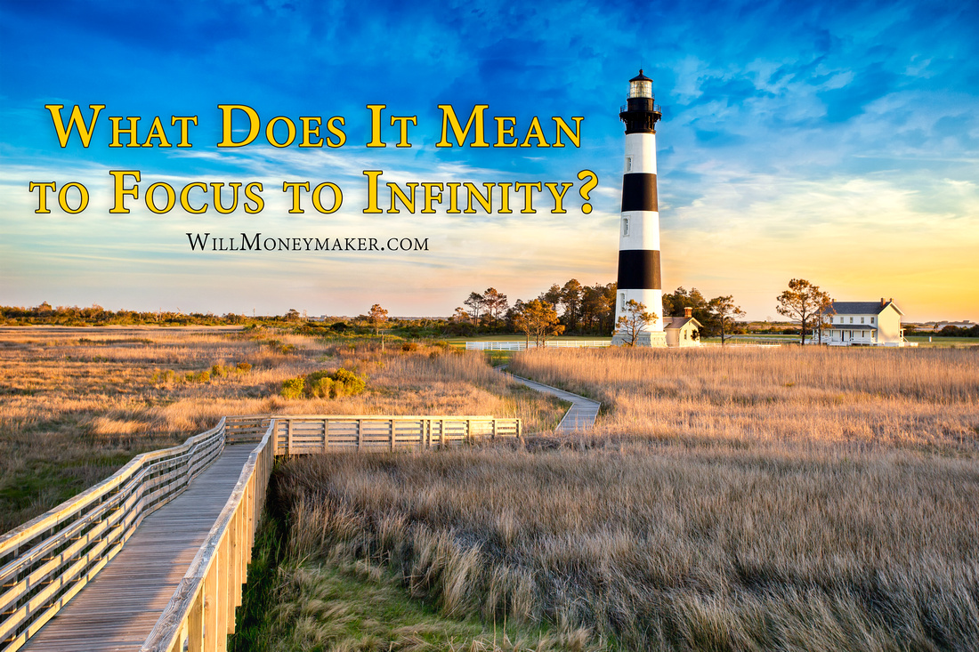 My lovely wife took me to North Carolina for our anniversary. Here's a photo that we captured at Bodie Island Historical Lighthouse.