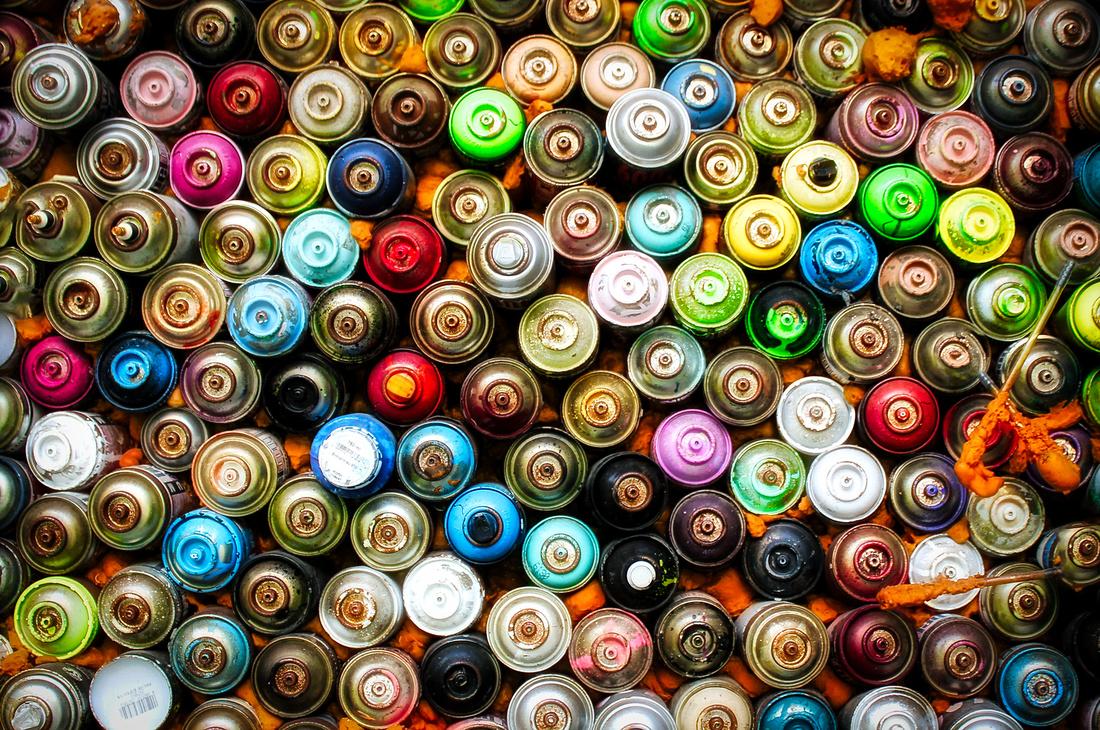 Where Art and Philosophy Meet: Should Art Be Interpretive?