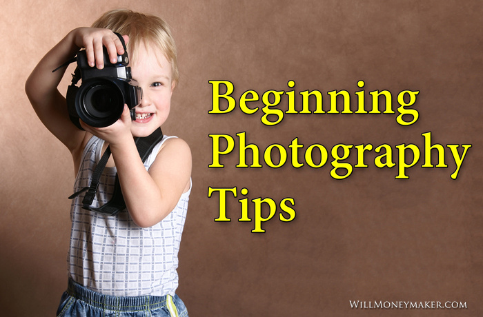 """A popular craft, photography is a mainstay of American culture. We created the adage, """"A picture is worth a thousand words,"""" and hone our skills to make photos as telling as possible. These 10 awesome tips will help you share stories with just one click."""