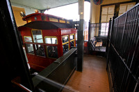 The Duquesne Incline, Pittsburgh, PA - 11