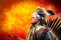 14th Chumash Day Powwow and Inter-Tribal Gathering (2012-04-15)